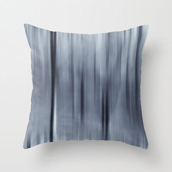 Digital Art  Throw Pillow