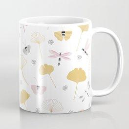 Kingos & Flyes Coffee Mug