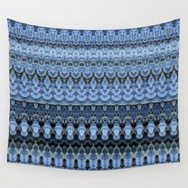 Jolie Wall Tapestry