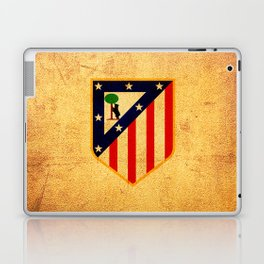 atm Laptop & iPad Skin