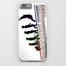 Staz Evolution Slim Case iPhone 6s