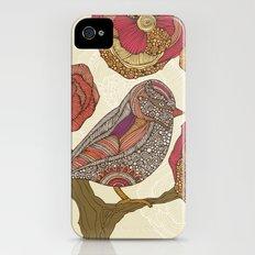 Vera Slim Case iPhone (4, 4s)