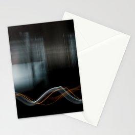 Metromotion Stationery Cards