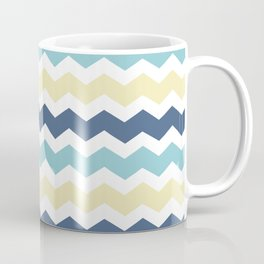 Vaporeon Coffee Mug