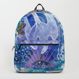 Beginnings Backpack