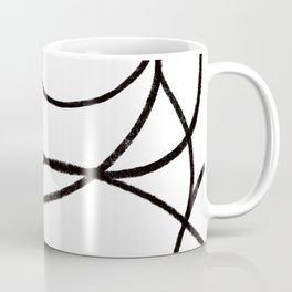 Why Design Matters Artwork Coffee Mug