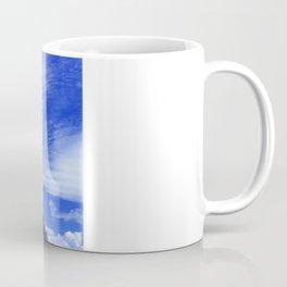 Tenby Esplanade Coffee Mug