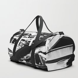 Urban decay 2 Duffle Bag