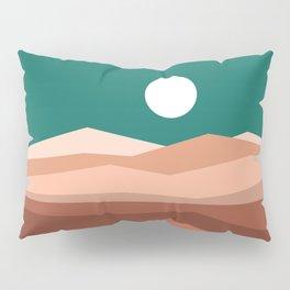 Canyon 01B Pillow Sham