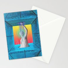 blessings Stationery Cards