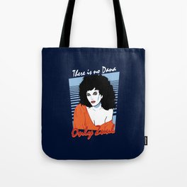 Only Zuul Tote Bag