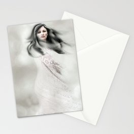 Drift... Stationery Cards