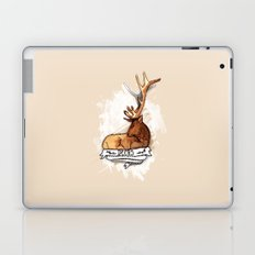 Deers Laptop & iPad Skin
