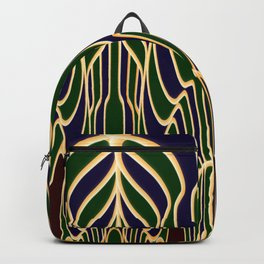 Mood, 2180d Backpack