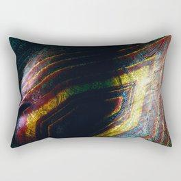 Mood Rectangular Pillow