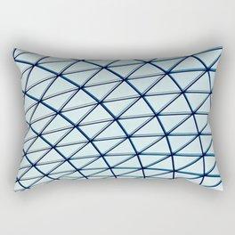 Form 1 Rectangular Pillow