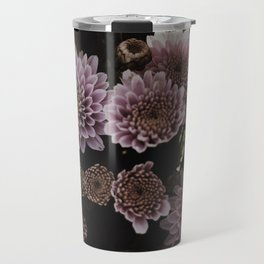 Along The Wildflowers part 2 Travel Mug