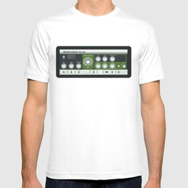 Space Echo RE-201 T-shirt