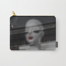 Dummy Carry-All Pouch