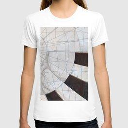 Jai Prakesh Yantra T-shirt
