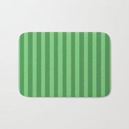 Forest Avenue Bath Mat