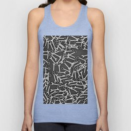 It's Spanner Time Unisex Tank Top