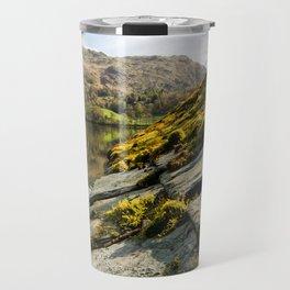 Grasmere Travel Mug