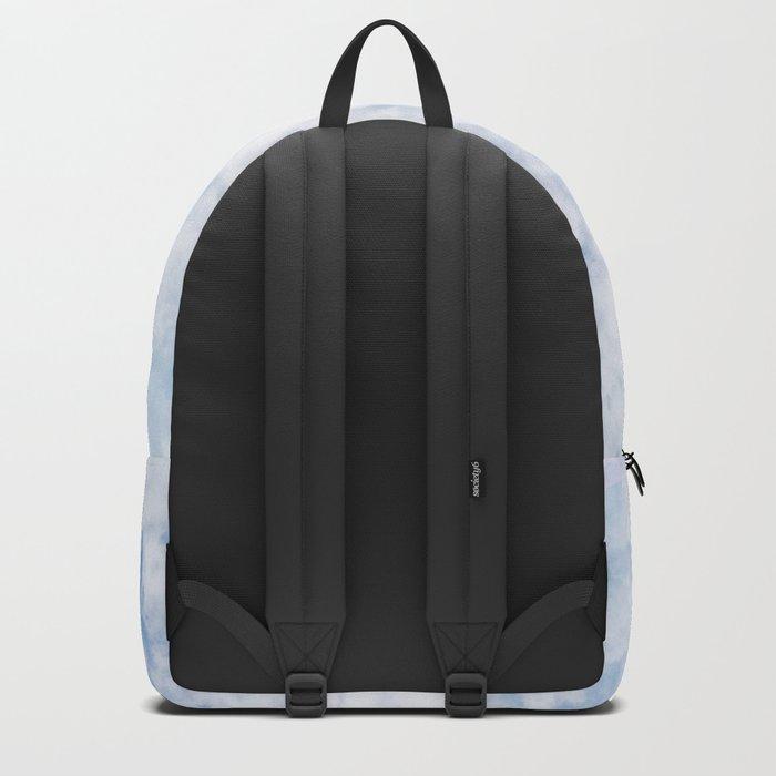 Flight Path Backpack