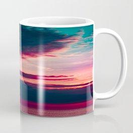 Let's Pretend Coffee Mug