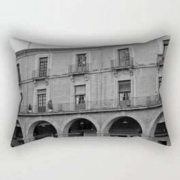 ávila Rectangular Pillow