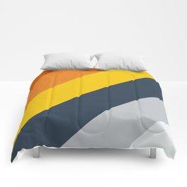 Sirient Comforters