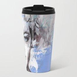 Romy Travel Mug