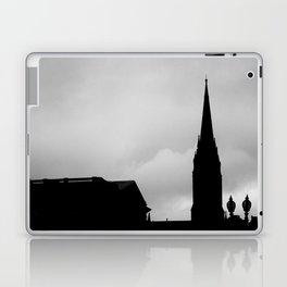 Chapel Laptop & iPad Skin