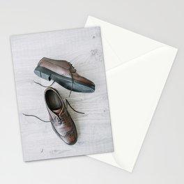 Wedding  Background 07 Stationery Cards