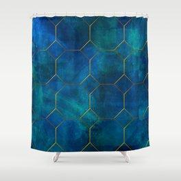 HARPER Shower Curtain
