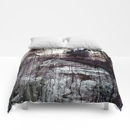 BEYOND Comforters