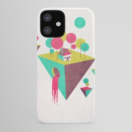 The Haven iPhone Case