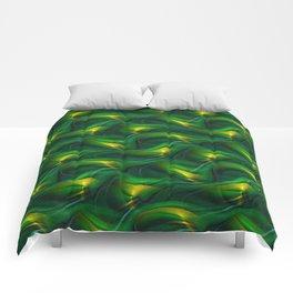 Firefly Comforters