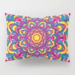 eight Pillow Sham