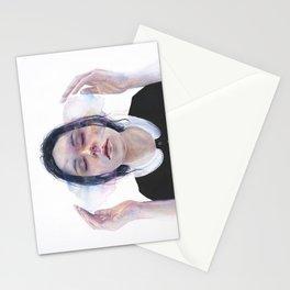( ) Stationery Cards