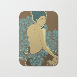 It had to be you Bath Mat