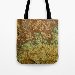 Stonedscape Four Tote Bag
