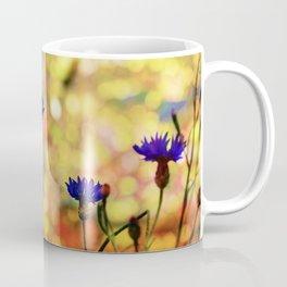 Summer Field Impression 2 Coffee Mug