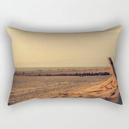 Seignosse Rectangular Pillow