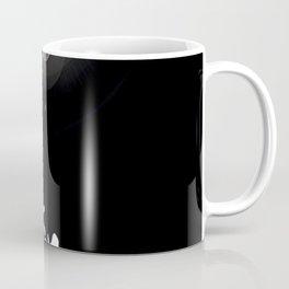 Slow Hand Coffee Mug