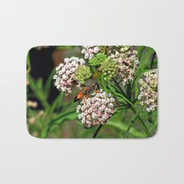 Wasp 1758 Bath Mat