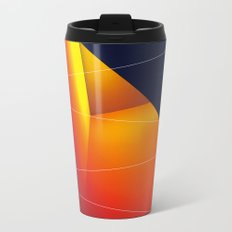 wall+space Travel Mug