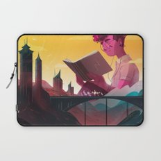 Fantasy Laptop Sleeve