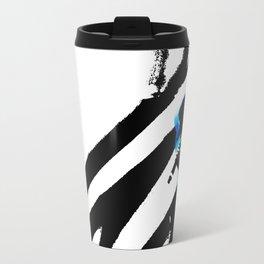 Chance 1 Travel Mug