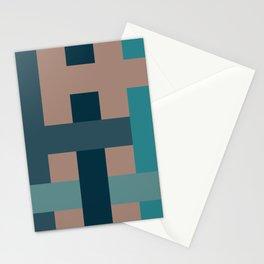 Gerd VI Stationery Cards